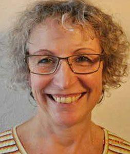 Marita Schneider