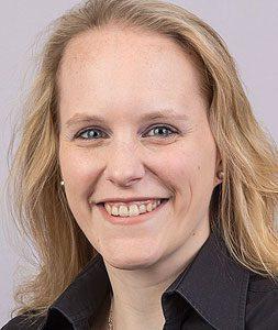 Natalie Schriewer