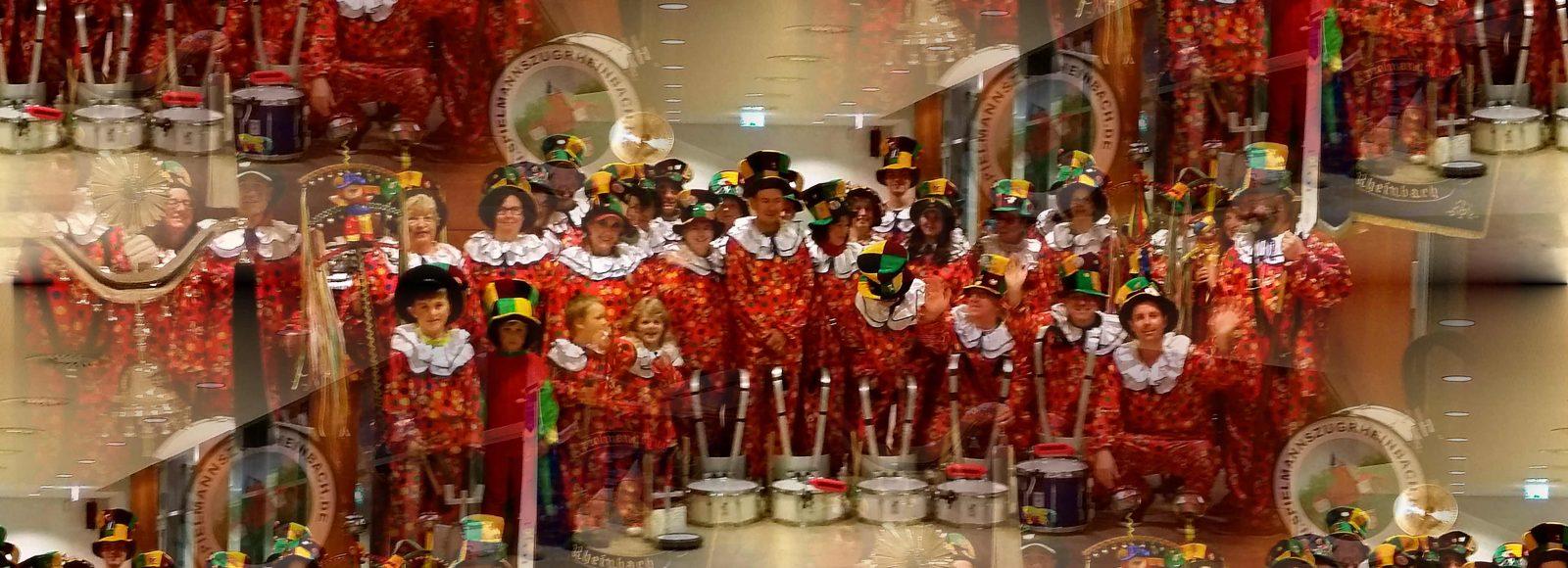 spielmannszug-karneval