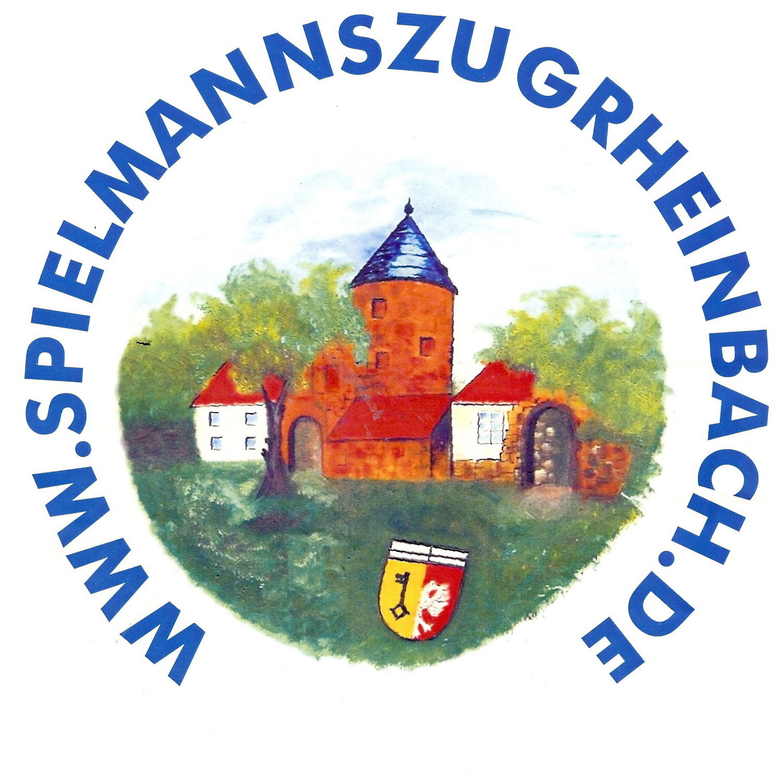 Spielmannszug 1902 Rheinbach e.V.